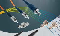 OPTIC-CONNECTOR-4.jpg