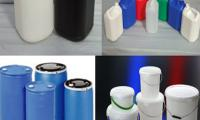 CONTAINERS-FOR-CHEMICALS-17.jpg